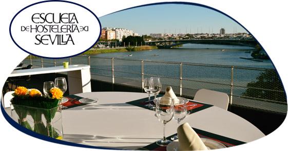 Escuela Superior de Hostelería de Sevilla