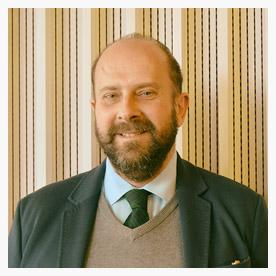 Juan Cartaya Baños