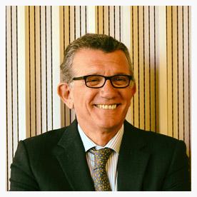 Armando Fdez-Arámburu Vázquez