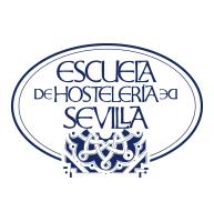 Escuela de Hostelería Sevilla