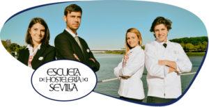 ¿A quién va dirigido? - • Dirección de Cocina y Nutrición - Escuela Superior de Hostelería Sevilla