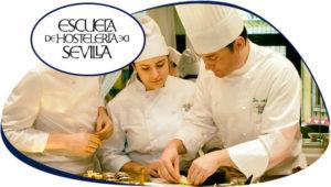 Diplomatura Superior en Pastelería y Repostería - Programa de Prácticas - Escuela Superior de Hostelería de Sevilla