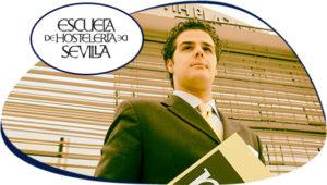 Dirección de Hotel y Empresas Turísticas - Programa de Prácticas - Escuela Superior de Hostelería de Sevilla