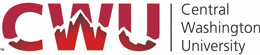 Central Washington University - Escuela Superior de Hostelería de Sevilla