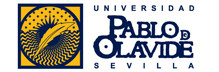 Universidad Pablo De Olavide Sevilla - Escuela Superior de Hostelería de Sevilla