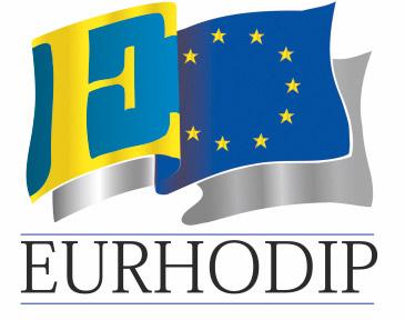 Eurhodip - Escuela Superior de Hostelería de Sevilla