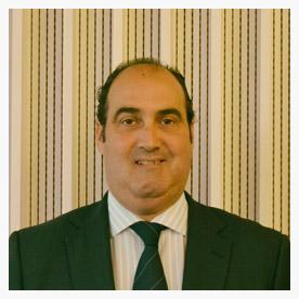 Carmelo López Sastre