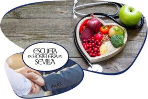 Responsabilidad Social Empresarial - RSE - Escuela Superior de Hostelería de Sevilla