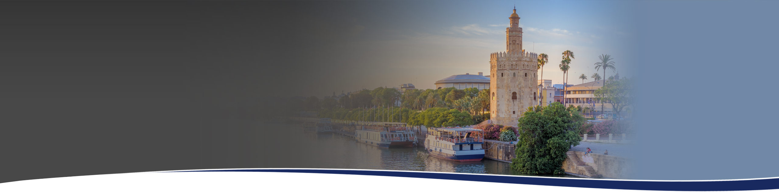 Sevilla, el destino ideal para hacer realidad tus sueños - Escuela Superior de Hostelería de Sevilla