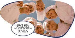 Diplomatura Técnico Especialista en Pastelería y Repostería - ¿A quién va dirigido? - Escuela Superior de Hostelería de Sevilla