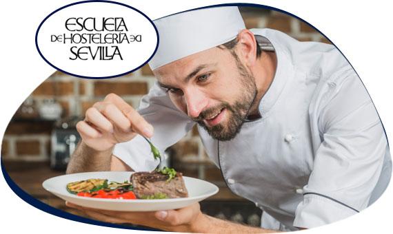 Certificados de profesionalidad nivel 1 escuela - Trabajo de ayudante de cocina para colegios ...